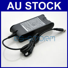 AC Adapter Power Supply for Dell Inspiron 1318 1545 PA-21 Laptop Battery Charger
