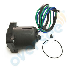 NEW TILT & TRIM MOTOR 1997-02 FIT YAMAHA OUTBOARD 115-225 HP 18-6783,64E-43880