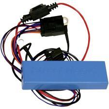 Custom Dynamics - SGNL-STBILZR-XL - Slimline Signal Stabilizer/Load Equalizer