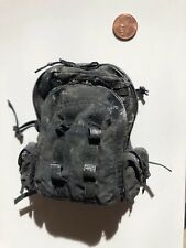 threea 3a 1/6 Ashley wood threea parts wwr grunt tomorrow king Naga TK Backpack