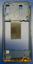 SCOCCA CENTRALE ORIGINALE  SAMSUNG GALAXY A40 SM-A405FN/DS. VEDI INFO