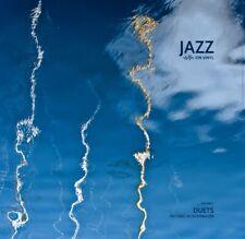 Jazz on Vinyl - Michael Ausserbauer: Duets
