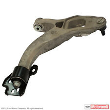 Front Right Lower Control Arm For 2005-2011 Lincoln Town Car 2006 Motorcraft
