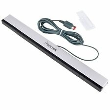 Nintendo Wii Motion Sensors and Cameras