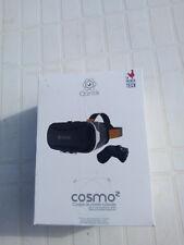 casque de réalité virtuelle Qantik Cosmo²