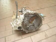 Schaltgetriebe 5-GANG Toyota Corolla E8B/E9 12 Monate Garantie