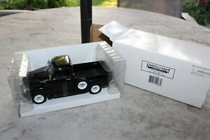 New Fairfield Mint 1953 Chevrolet 3100 Pickup #22087 Mint Condition