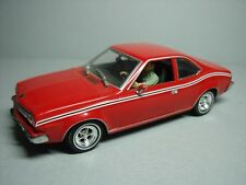 1/43  AMC  HORNET  JAMES  BOND  UNIVERSAL  HOBBIES  NO  MINICHAMPS  AUTOART