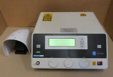 Diomed 15 Plus Diodo vena 18 W 635-660 NM 5 mW CW 790-830 NM Medico Chirurgico Laser