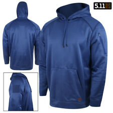 5.11 Tactical Diablo Hoodie / Hooded Sweatshirt - Choose Size & Color - NEW!