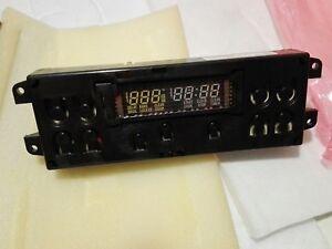 Control Timer 164D3260P014
