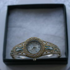 Unbranded Bangle Adult Wristwatches