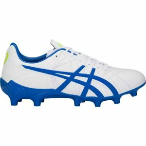 SALE | ASICS LETHAL TIGREOR IT FF MENS FOOTBALL BOOTS (100)