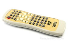 Amphion AMW-T365 AMW-T342 5.1 Home Theater System GENUINE Remote Control