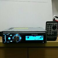 Pioneer Car Stereo carrozzeria DEH-P710