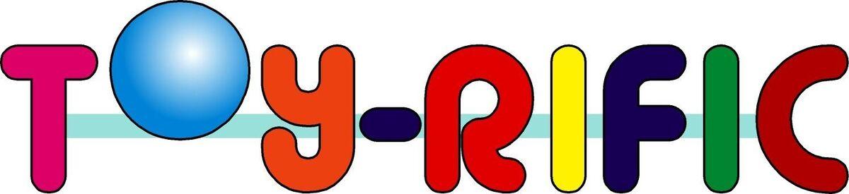 toy-rific