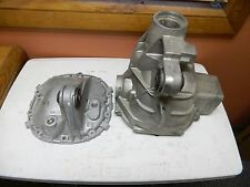 New OEM 1997-2004 Ford F150 F-150 4x4 Differential Axle Housing Diff