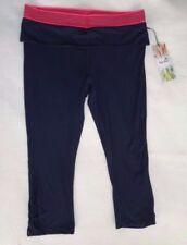 797cdb56a4483c Kyodan Activewear Bottoms for Women for sale | eBay
