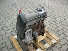 Motor AEA VW Golf 3 III 1,6 55kw