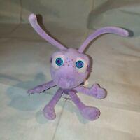 'Dot' A Bug's Life Disney Mini Plush