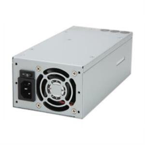 EPower Technology TOP-350W2U Power Supply 2U 350W 20+4Pin 4SATA 4xHDD Molex