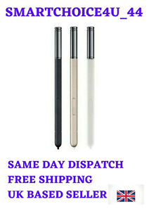 Brand New Samsung Galaxy Note 4  Stylus Touch S-Pen