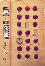 Alone in the Classroom, Hay, Elizabeth, New Book