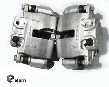 Disc Brake Caliper Rear For Ford Fairlane,Fairmont,Falcon,LTD BA, BF FG * 1pair