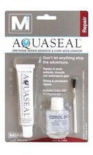 AQUASEAL® Urethane Repair Adhesive with Cotol-240 Cure Accelerator  COMBO PACK