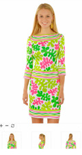 Retro 60's Style GO-GO dress ADORABLE!! Available in 2 color choices