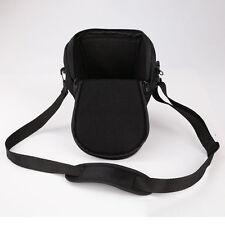 Waterproof Camera Case Bag For Canon DSLR EOS 1000D 450D 500D 550D Nikon SLR