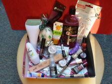 XXL Beautypaket Kosmetikpaket Kosmetik Pflege Set Tolle Marken