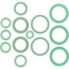 A/C System Seal Kit-Rapid Seal Oring Kit MT2651