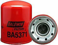 Baldwin BA5371 Desiccant Air Dryer Spin-on For Select 88-11 Freightliner Models