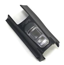 Genuine Sony HDR-CX700V CX700V Replacement Part Top Cover Cabinet