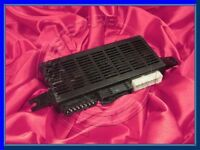 BMW 5 X5 series E39 E53 LCM4 LIGHT CHECK CONTROL UNIT LCM IV W/AUTO LWR 6928931