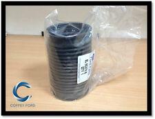 Genuine Ford EL/XH/AU/AU2/AU3 Air Intake Duct Adaptor Rubber Tube. 6cyl 4.0lt