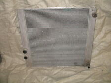 Range Rover L322 4.4 and 4.2 Water radiator PCC500670