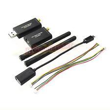 3DR Radio Wireless Telemetry Kit 915Mhz Module USB for APM2.6 APM2.8 Pixhawk PX4