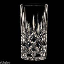 12 Nachtmann, Noblesse, 1.Wahl, Longdrinkglas, Wasserglas