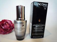 Lancôme Advanced Génifique Yeux Light-Pearl Eye Serum  - 0.67 oz (full size)