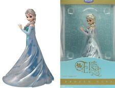 Bandai Tamashi Nations Figuarts Zero Frozen Elsa PVC Figure