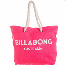 Billabong Overnight Travel Bags