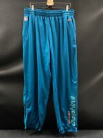 MIAMI DOLPHINS NIKE TEAM ISSUED TEAL DRI-FIT PANTS BRAND NEW WITH TAGS SZ 4XL