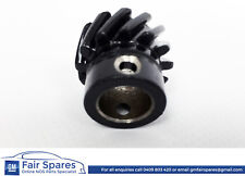 Genuine Holden VL Commodore and Calais 6 cyl Distributor Drive Gear NOS VS18246