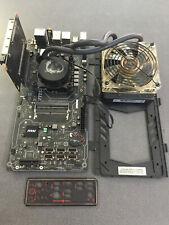 MSI MS-B9121 Motherboard Aegis Ti3