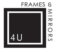 framesbypost