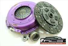 XTREME Heavy Duty Clutch Kit Ford Falcon EB ED EF EL AU  6CYL XG XH AU 4.0L