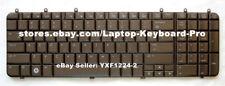 HP Pavilion dv7 dv7-1000 dv7-1245ca dv7-1270ca dv7-1428ca dv7-1448ca Keyboard US
