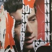 CD MARK RONSON VERSION - IN EXCELLENT CONDITION